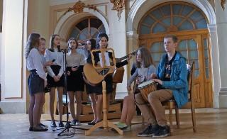 200-lecie_szkoly_im_Marii_Magdaleny-2