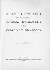 Historia_Kosciola_2